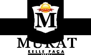 Murat Kelle Paça
